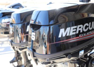 moteur hord bord mercury partenaire tout pour le bateau gruissan